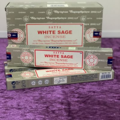 special_satay_white_sage_incense