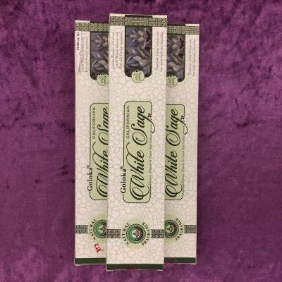 specials_goloka_white_sage_incense