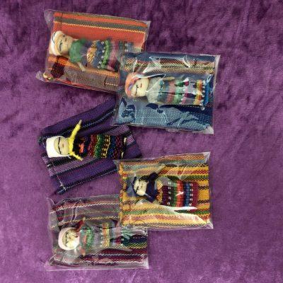 specials_guatamelan_worry_dolls